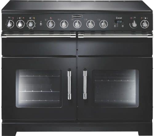 Efficient Low Maintenance Cooking Thats Sure To Get Your Creative Juices Flowing This Induction Cooker Leaves You Spoiled For Choice With Everything