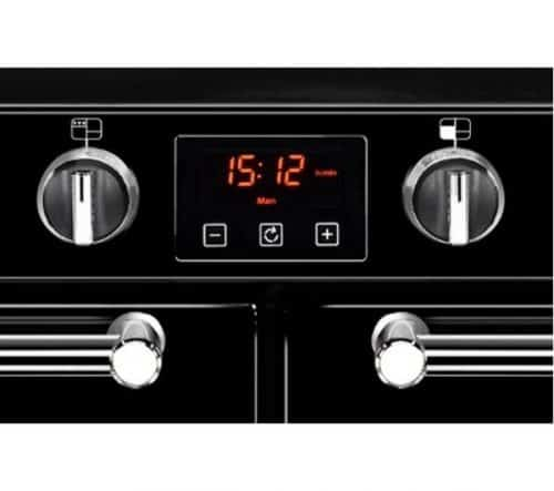 BELLING Kensington 100G Gas Range Cooker